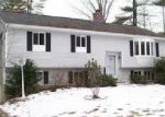 Foreclosed Home en LOST MILE RD, Parsonsfield, ME - 04047