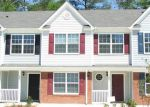 Foreclosed Home en MAPLE VALLEY CT, Union City, GA - 30291