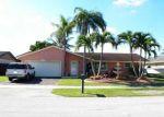 Foreclosed Home en SW 127TH CT, Miami, FL - 33186