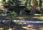 Foreclosed Home en ELISE MARIE DR, Seffner, FL - 33584
