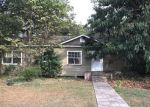 Foreclosed Home in N HIMES AVE, Tampa, FL - 33614