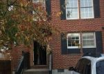 Foreclosed Home in KINGS GRANT WAY, Wilmington, DE - 19802