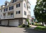 Foreclosed Home en SUMMER ST, Stamford, CT - 06905