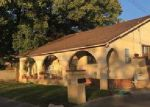 Foreclosed Home en MONTE VISTA AVE, Chino, CA - 91710