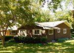 Foreclosed Home en ELIZABETH ST, Baraboo, WI - 53913
