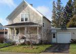 Foreclosed Home in FULTON ST, Antigo, WI - 54409