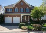 Foreclosed Home en QUIVER RIDGE DR, Leesburg, VA - 20176