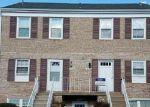 Foreclosed Home en TURIN LN, Centreville, VA - 20121