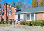 Foreclosed Home en W VANDALIA RD, Greensboro, NC - 27406