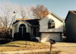 Foreclosed Home in N BEACON AVE, Kansas City, MO - 64119