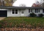 Foreclosed Home en ASPEN DR, Florissant, MO - 63031