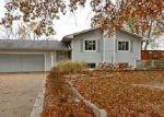Foreclosed Home en W OFALLON DR, O Fallon, MO - 63366