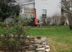 Foreclosed Home en DYLAN RD, Washington, MO - 63090