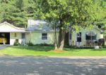 Foreclosed Home en MAPLE AVE, East Tawas, MI - 48730