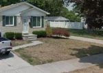 Foreclosed Home in PARKINGTON ST, Roseville, MI - 48066