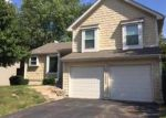 Foreclosed Home en W 108TH ST, Overland Park, KS - 66210
