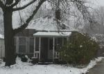 Foreclosed Home en S GLENWOOD PL, Aurora, IL - 60506