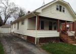 Foreclosed Home en SUPERIOR ST, Aurora, IL - 60505