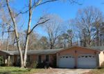 Foreclosed Home en N 2ND STREET EXT, Griffin, GA - 30223