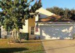 Foreclosed Home en KALEIGH CT, Saint Cloud, FL - 34772