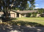 Foreclosed Home en ALCAZAR AVE, Altamonte Springs, FL - 32714