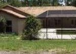 Foreclosed Home in N STIRRUP DR, Beverly Hills, FL - 34465