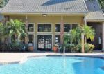 Foreclosed Home in MALLARD RESERVE DR, Tampa, FL - 33614