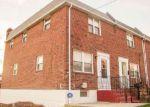 Foreclosed Home in E 35TH ST, Wilmington, DE - 19802