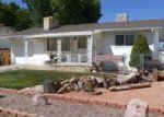 Foreclosed Home in CANTERBURY LN, Pueblo, CO - 81005