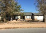 Foreclosed Home en WESTLAWN ST, Hesperia, CA - 92345