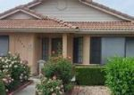 Foreclosed Home en LA HABRA AVE, Hemet, CA - 92545