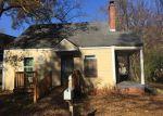 Foreclosed Home in LETHEA ST SE, Atlanta, GA - 30315