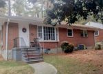 Foreclosed Home in PEGG RD, Atlanta, GA - 30344