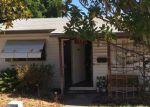 Foreclosed Home en D ST, Antioch, CA - 94509