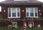 Foreclosed Home en W MCLEAN AVE, Chicago, IL - 60639