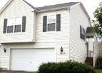 Foreclosed Home en SADDLE RIDGE DR, Joliet, IL - 60432