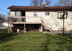 Foreclosed Home in NOLAN AVE, Glendale Heights, IL - 60139