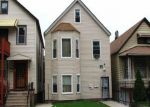 Foreclosed Home en S MARQUETTE AVE, Chicago, IL - 60617