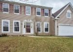 Foreclosed Home en JOYCE LN, Mchenry, IL - 60050