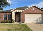 Foreclosed Home en MORNINGTON LN, Katy, TX - 77494