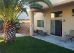 Foreclosed Home in DONNA ST, North Las Vegas, NV - 89086