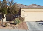 Foreclosed Home en DONNA ST, North Las Vegas, NV - 89086
