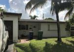 Foreclosed Home en E SHORE RD, Hollywood, FL - 33023
