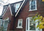 Foreclosed Home in ALMA ST, Detroit, MI - 48205