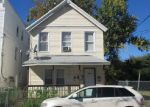 Foreclosed Home en CENTRAL PL, Orange, NJ - 07050