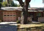 Foreclosed Home en PENINSULA RD, Tarpon Springs, FL - 34689