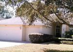 Foreclosed Home en RUTHERFORD DR, Dover, FL - 33527