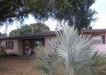 Foreclosed Home en FLAGLER ST, Clewiston, FL - 33440