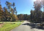 Foreclosed Home in NORTHERN WAY CT, Durham, NC - 27712