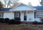 Foreclosed Home en AMANDA DR, Gaffney, SC - 29341
